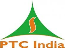 PTC India Q3 profit zooms nearly 7-fold to Rs 45.33 cr