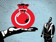 Kotak Mahindra AMC launches Long Term Income facility