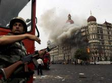In idle moments, memories of attack haunt, says 26/11 survivor