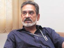 Pronab Sen
