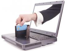 Identity theft tops list of frauds, says Experian