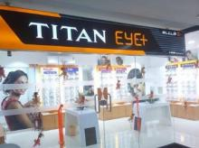 Titan to locally produce spectacle frames and reduce imports