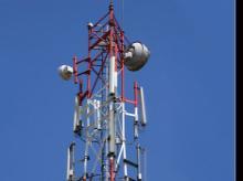 Budget wishlist: Telecom sector