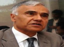 Mayank Ashar