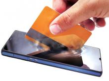 Drive to simplify customer experience lifts tech spending by financial services firms
