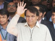 Railways to increase revenue through non-fare sources to 10%