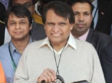 Railway budget emphasises on long-term planning to augment network