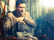 Movie Review: Aligarh resounds with the power of silence
