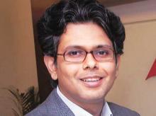 A fine balancing act: Vishal Kampani