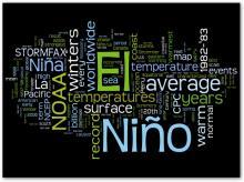 El Nino may spread cholera-like diseases across oceans: Researchers