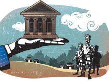 Finmin asks PSBs to explore acquisition of smaller banks