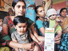 Aadhaar Bill to ensure privacy protection