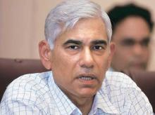 Bad loan situation not alarming: Rai