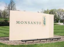 Bayer announces $62 billion cash offer for Monsanto