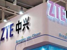 To comply with US mandate, ZTE names new CEO, other top executives: Report