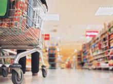 Changing gears, Trent Hypermarket plans swift expansion
