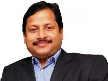 Global factors to drive markets from here on: Tirthankar Patnaik