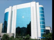 Sebi suspects money laundering by brokers in NSEL scam
