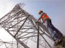 Skipper bags Rs 120 crore orders for transmission tower projects