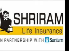 Sanlam seeks regulators' nod to acquire 23% stake in Shriram life & general insurance firms