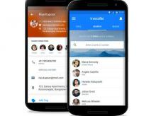 Truecaller crosses 250 mn monthly active users mark, 185 mn from India