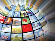 Media & Entertainment sector takes solace from digitisation push in Budget