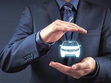 No refusal for motor insurance