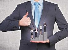 73% Indian employees expect promotion in next 12 months: Study
