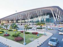 Airline biggies challenge passenger centric measures of govt