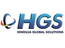 HGS eyes more acquisition in healthcare space