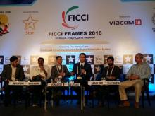OTT players fighting on two fronts: Finding viable business and combating piracy