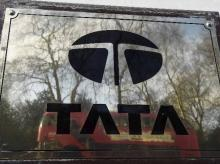 M3M group to sell Gurgaon IT-SEZ to Tata Realty for Rs 500 cr