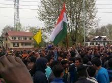 NIT, Srinagar
