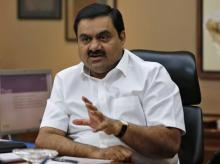 Adani in consolidation drive after M&A spree