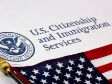 H1-B visa cap reached within six days