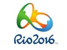 Olympics, Rio 2016
