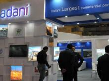 Adani Ports will not bid for any new projectTo complete Vizhinjam project on time
