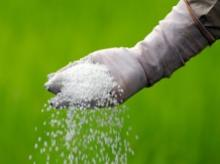 Toyo Engineering bags Chambal Fertilisers' $ 600 mn contract for fertiliser complex project