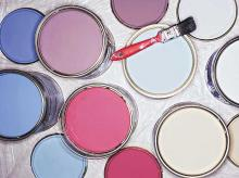 Asian Paints: Volumes driven by strong distribution; low-end products
