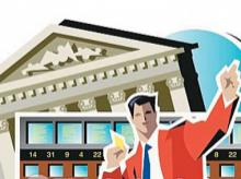 Bank consolidation: Merger by size no quick fix