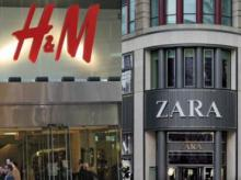 After Delhi, H&M and Zara to fight it out in Mumbai
