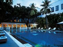 Photo: Official Website of Vivanta-Taj Hotels