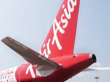 Closely watching AirAsia India disclosures by Mistry: Govt