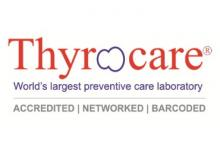Image result for thyrocare technologies