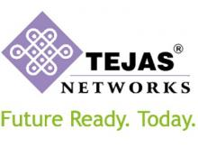 Tejas Networks: Strong growth prospects, premium valuations