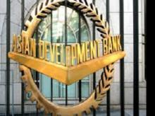 ADB trims India's FY18 growth forecast to 7% over low private consumption