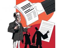 M&A lawyers see red in Sebi's control test