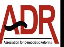 34% state ministers have criminal cases, 76% crorepatis: ADR