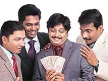 Salary and benefits top drivers for the Indian workforce