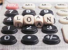 Just how bad are the bad loans?